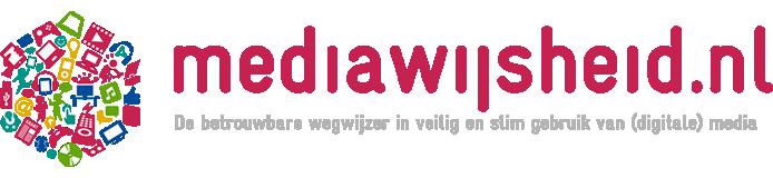 logo-mediawijsheid1.png
