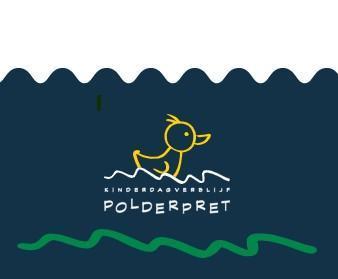 Polderpret.jpg