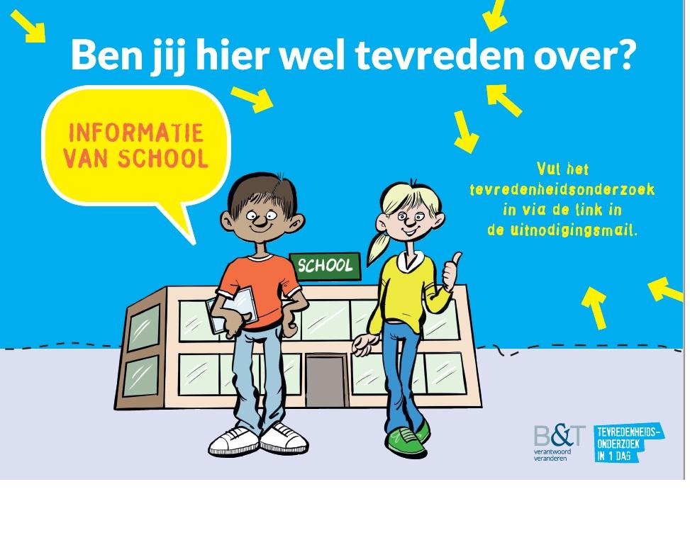 informatie van school.jpg