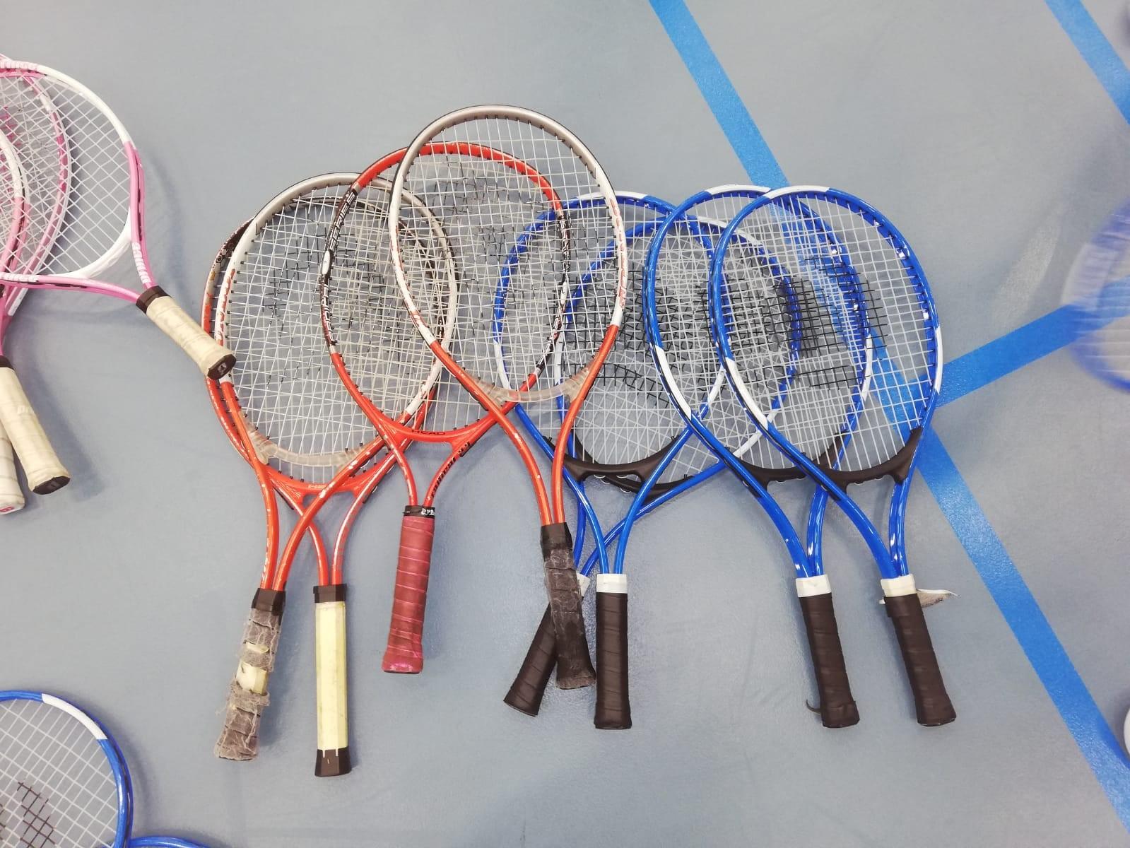 tennisclinic2.jpg