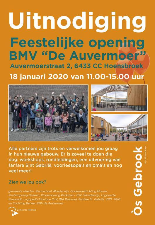 Uitnodiging BMV Hoensbroek - los.jpg