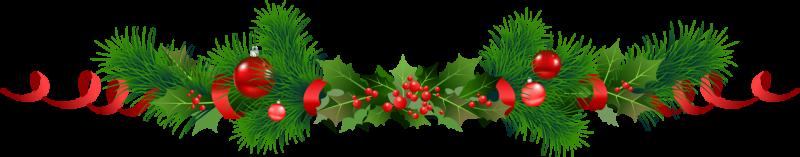 Kersttussenstuk.png