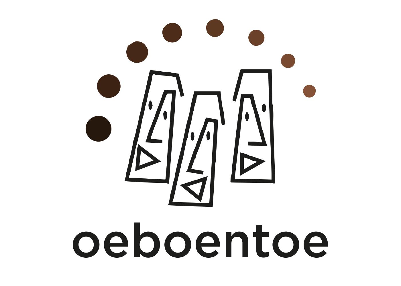 logo-obs-oeboentoe-rechthoek-ouderportaal-1400x1000.jpg